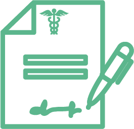 CONTENT & MEDICAL WRITING